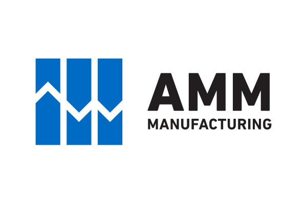 Visit from AMM Manufacturing