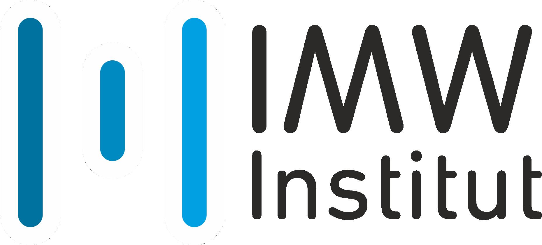 IMW Institut